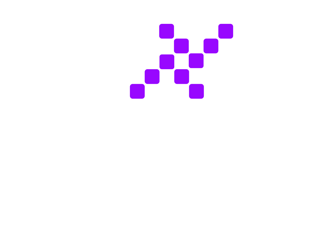Quixa Group
