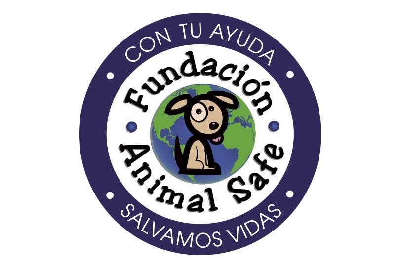 fundación animal safe